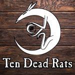 Ten Dead Rats Season 01