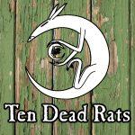 Ten Dead Rats Season 03