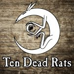 Ten Dead Rats Season 04